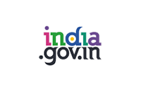 India Gov, External link that opens in a new window